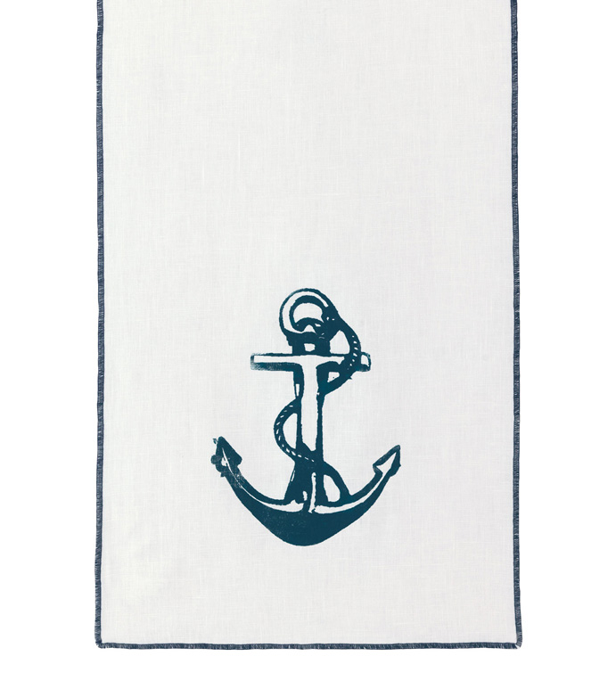 Marine Anchor Runner