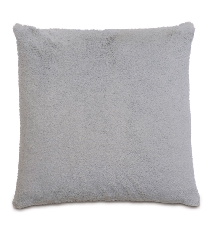 FUR SPA PILLOW - ,