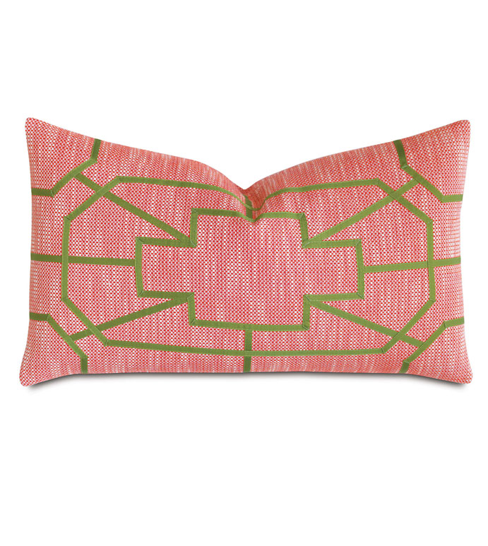 Rae Fiesta WITH ribbon - ,