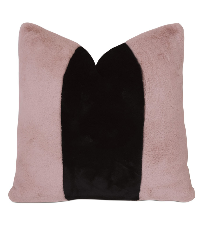 SPECTATOR DECORATIVE PILLOW - ,