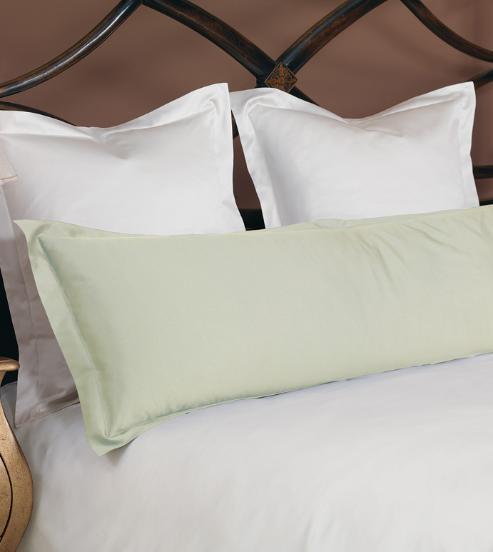 FRESCO CLASSIC ALOE GRAND SHAM - ,