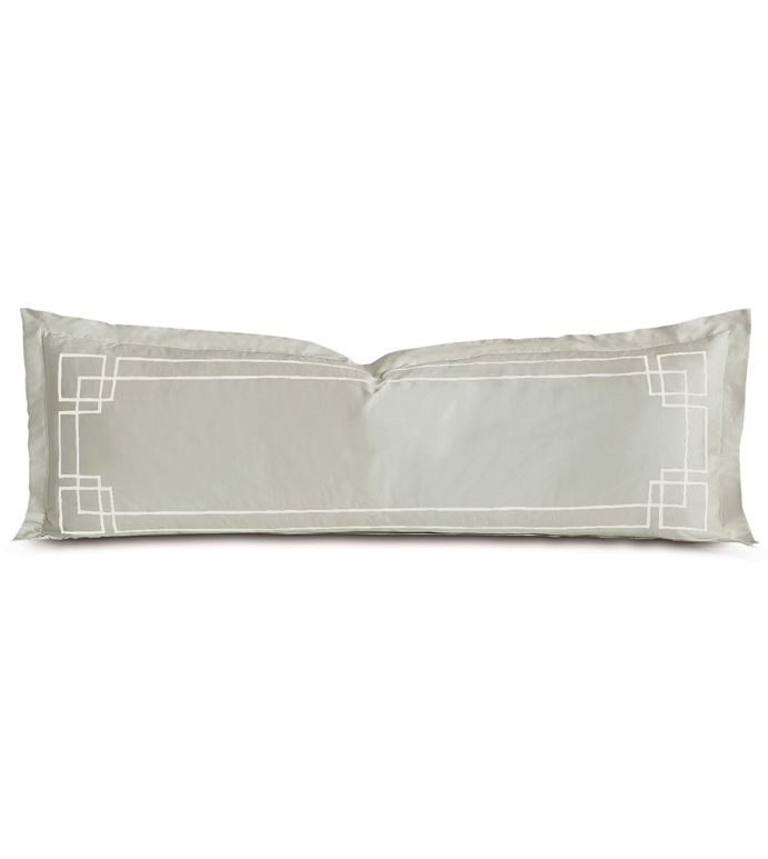 GRAFICO ALOE/WHITE GRAND SHAM - ,