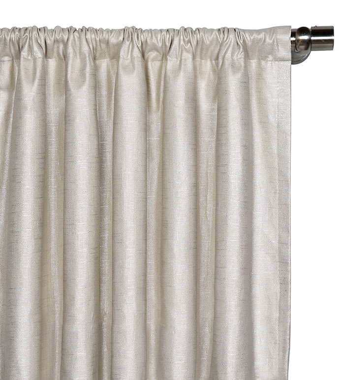 Luxury Designer Bedding, Linens, And