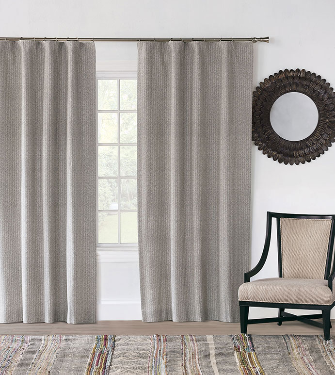 ARYA CURTAIN PANEL