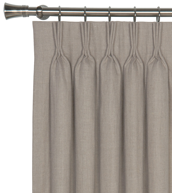 colors curtains listing drop window linen curtain cloth il