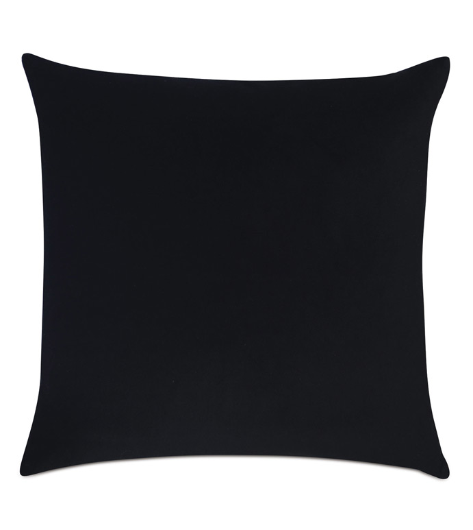 ZAC DECORATIVE PILLOW - ,