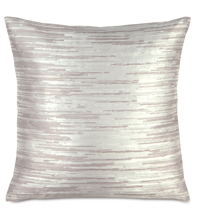 HORTA PUTTY ACCENT PILLOW - ,