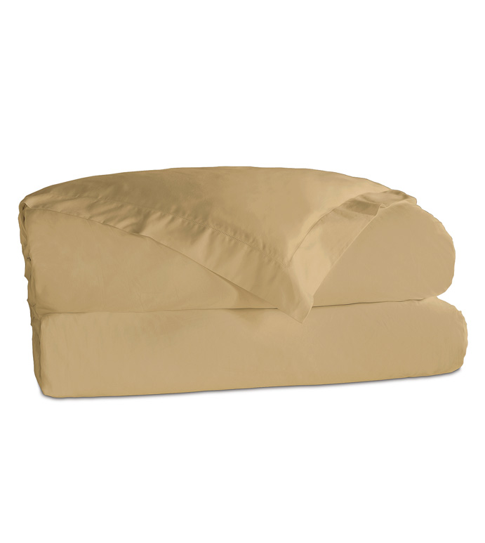 ROMA CLASSIC ANTIQUE DUVET COVER - ,