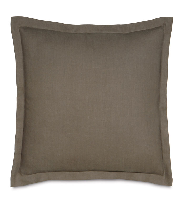 BREEZE CLAY EURO SHAM - ,