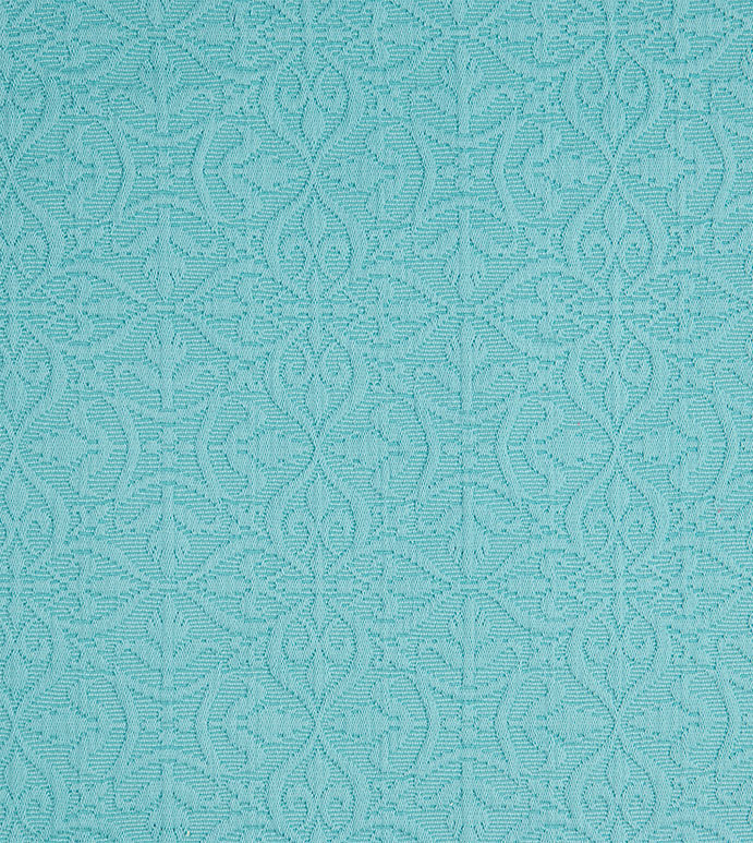 Mea Aqua - Coverlet, Euro Sham, Standard Sham, King Sham, Boudoir, Grand Shams, Decorative Pillow