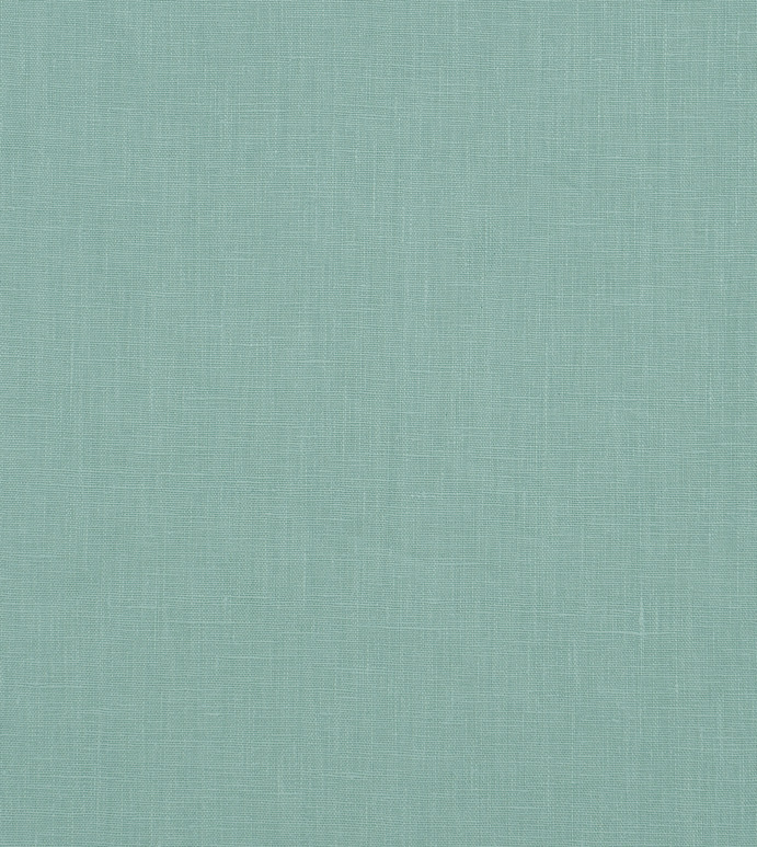 Breeze Aqua swatch mini