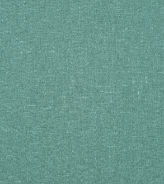 Breeze Aqua - EURO SHAM, STANDARD SHAM, KING SHAM, DECORATIVE PILLOW