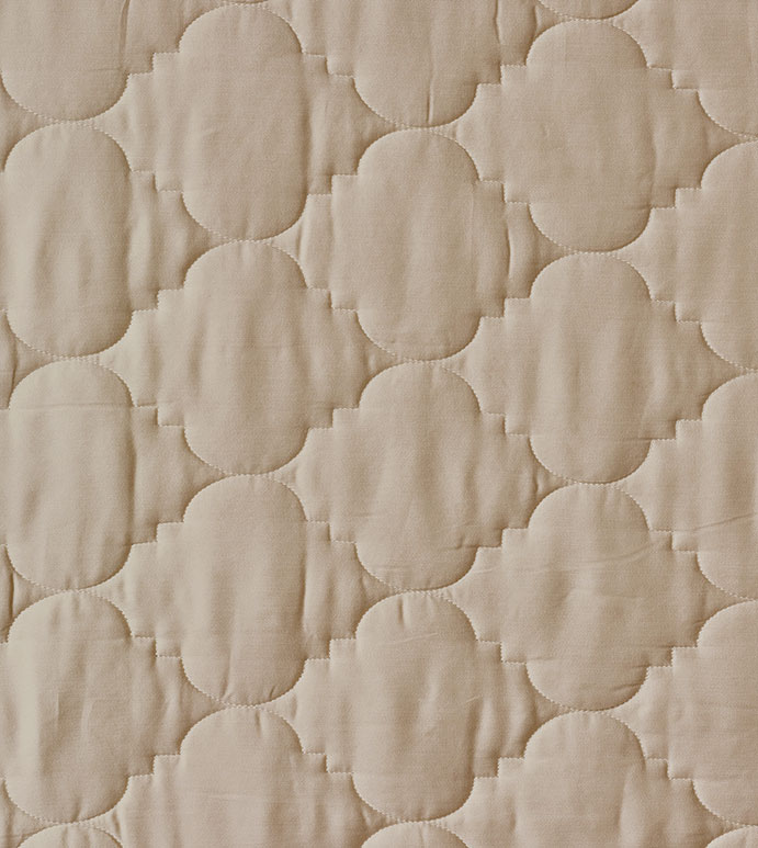 Viola Sable Mini Swatch