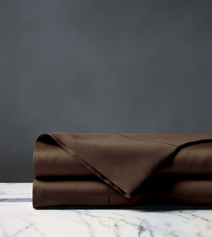 ROMA CLASSIC WALNUT FLAT SHEET