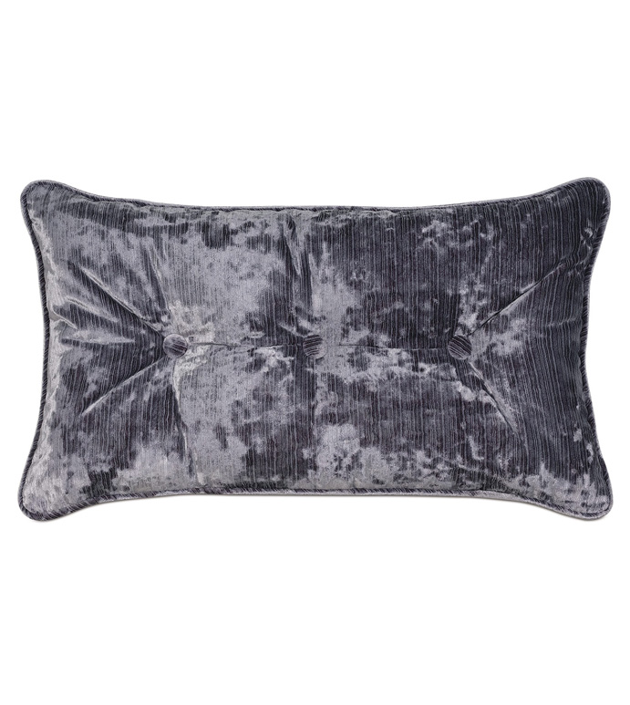 PIETA SMOKE TUFTED - ,