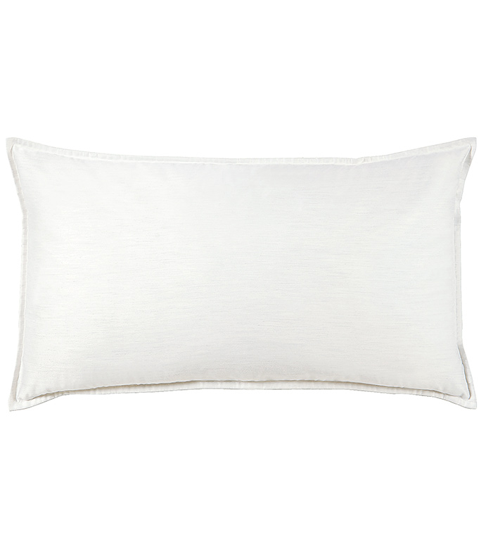 PIERCE MARBLE KING SHAM - ,