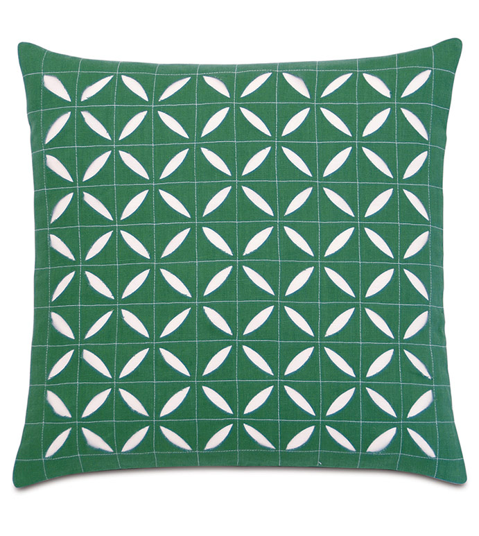 Breeze Kelly grid square - ,