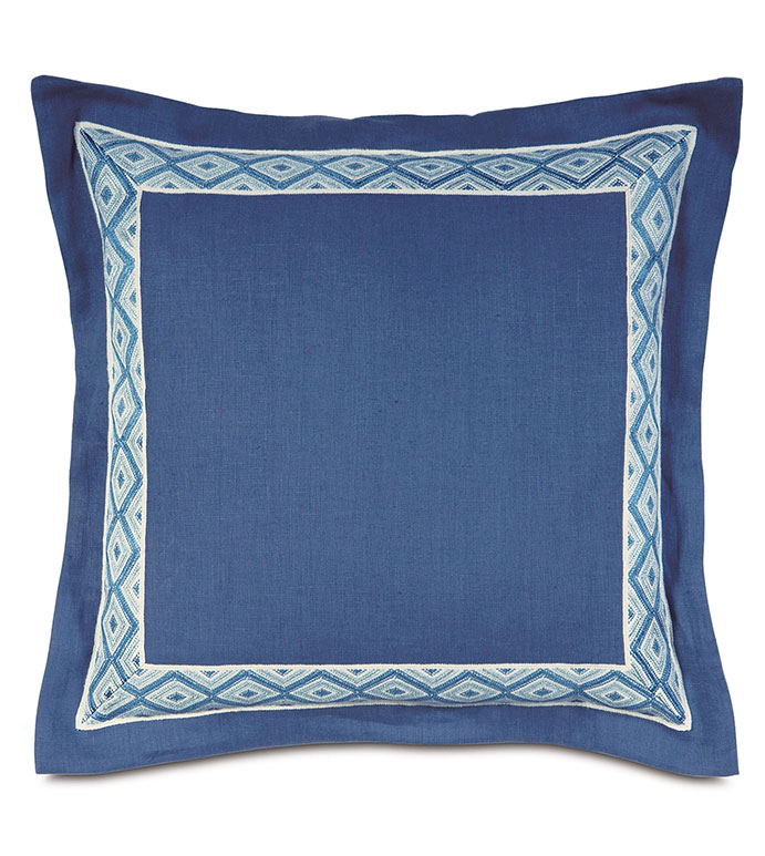 Breeze Sapphire WITH border - ,