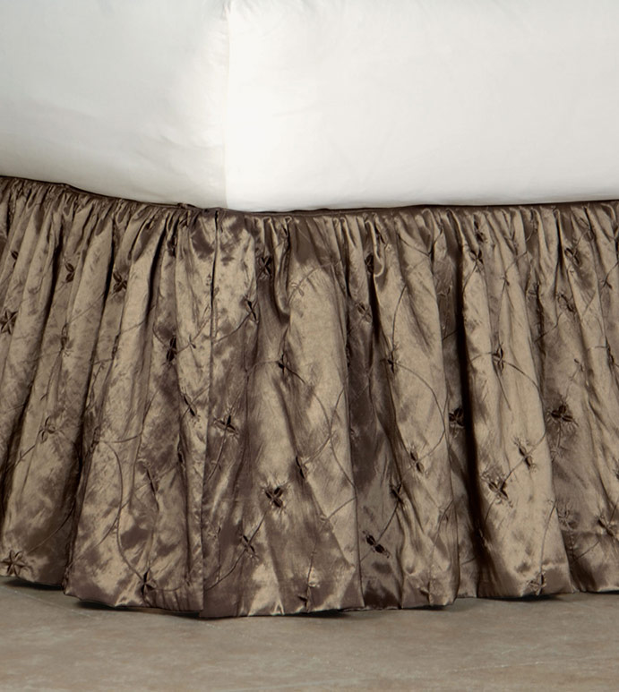 SIEGFRIED ANTIQUE SKIRT