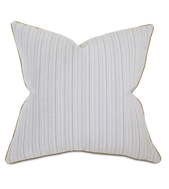 ARTEMIS DECORATIVE PILLOW - ,