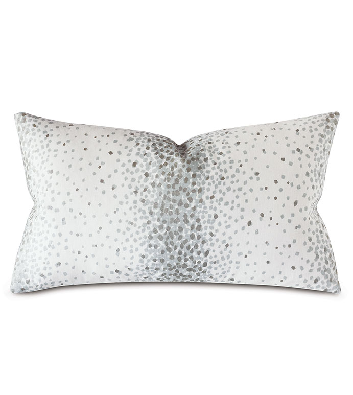 SPRITZ DECORATIVE PILLOW - ,