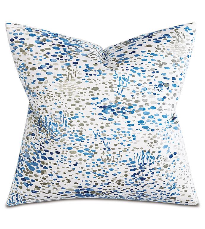 dresden sapphire square marvel sapphire thom filicia pillows