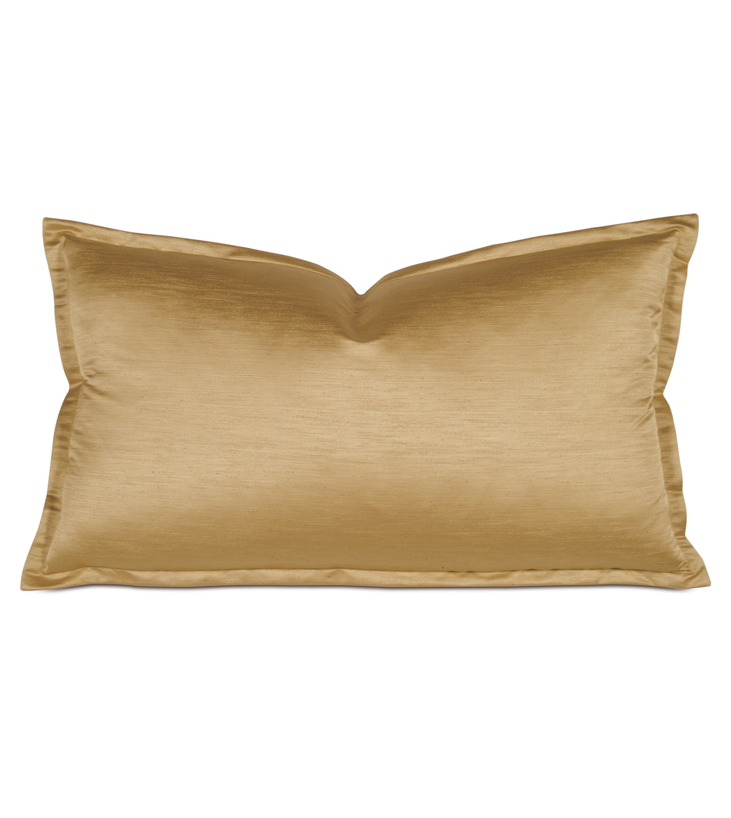 Barclay Butera Luxury Bedding by Eastern Accents - Luxe King Sham