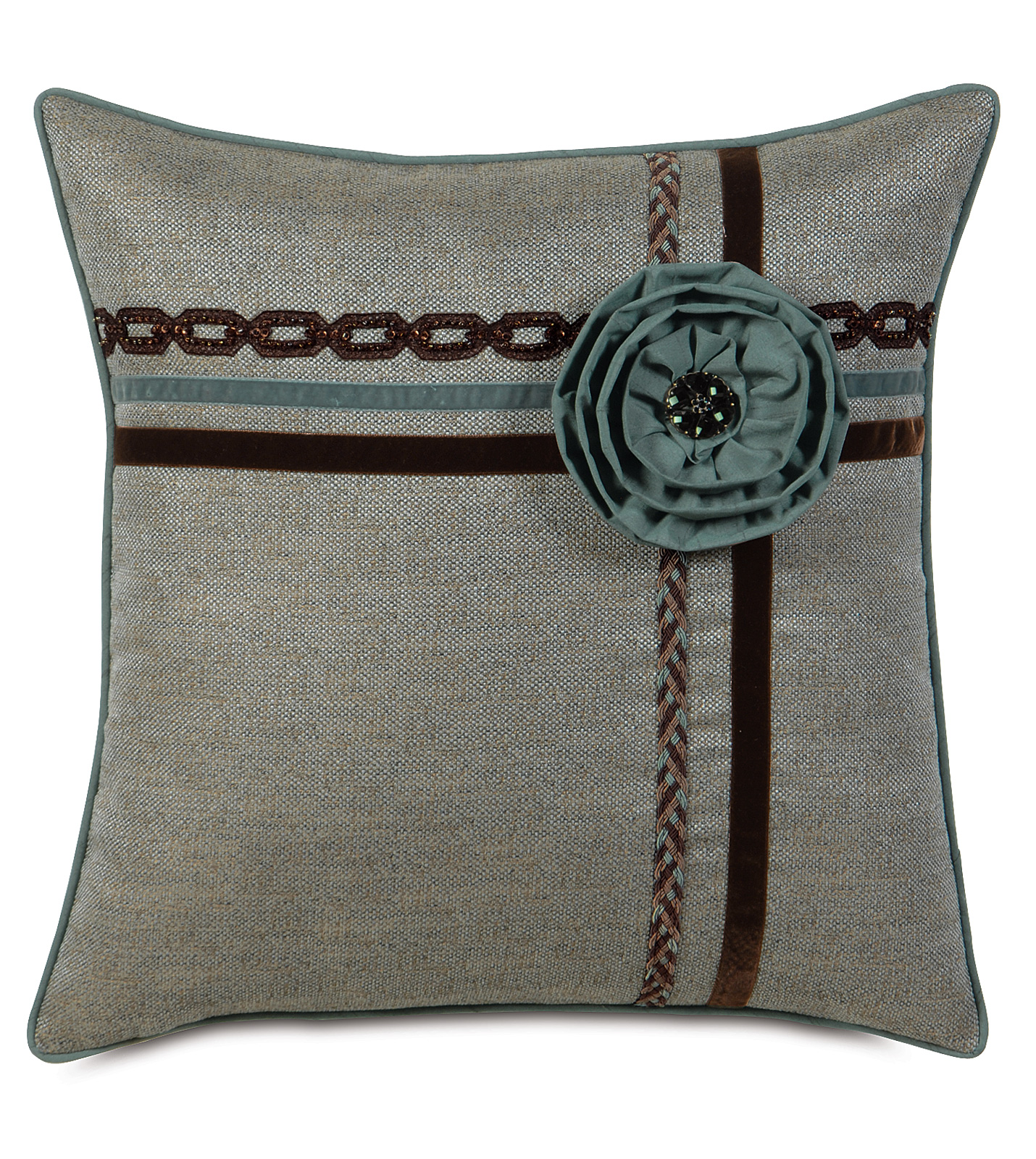 finna kuddar on Pinterest Throw Pillow Covers, Pillows and Luxury Bedding