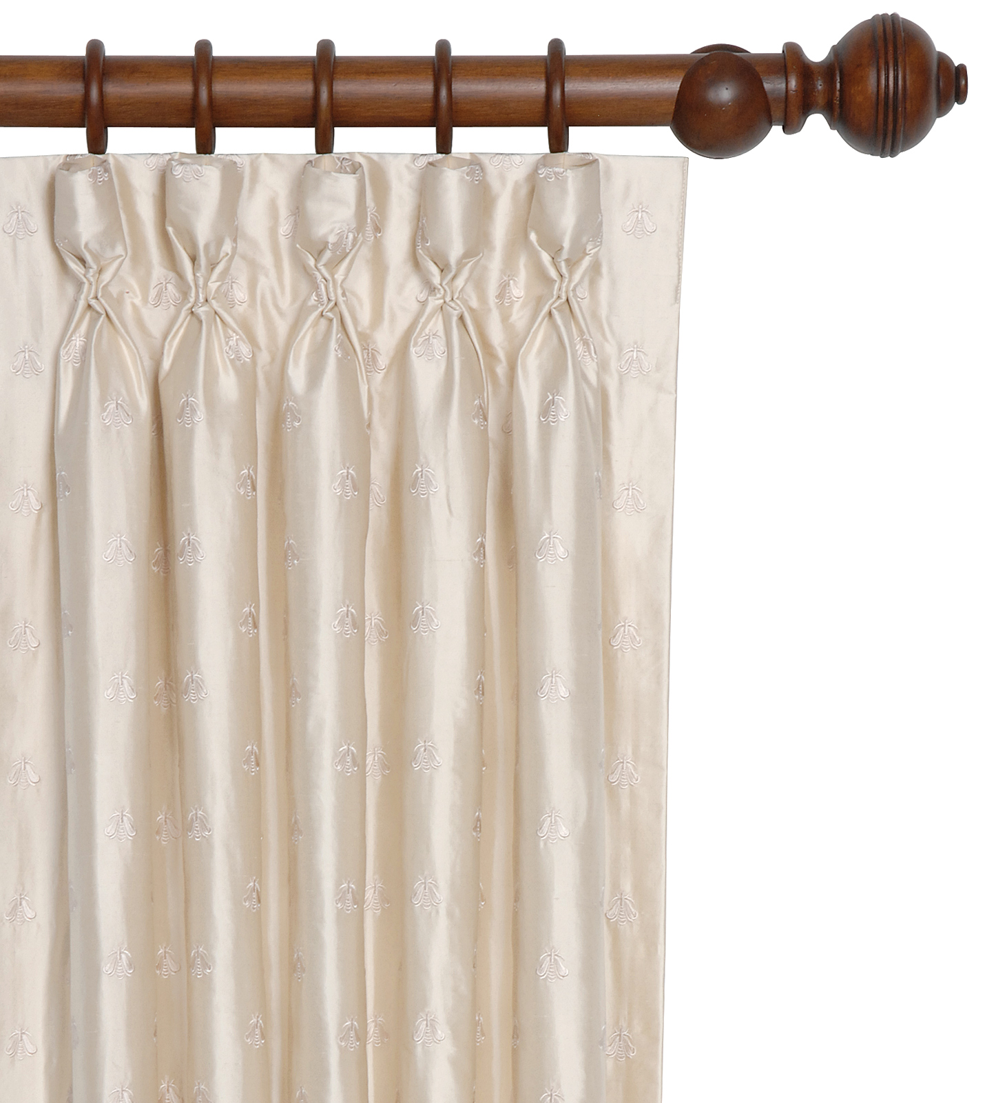28 Hang Curtains The Long And Short Of It How To