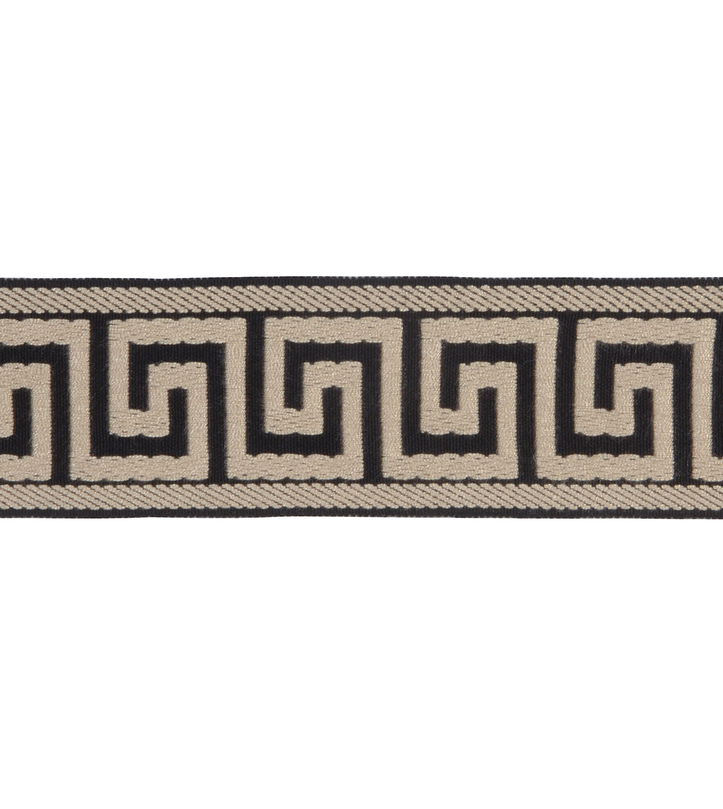 Thomasville Top Of Bed By Eastern Accents Border Greek