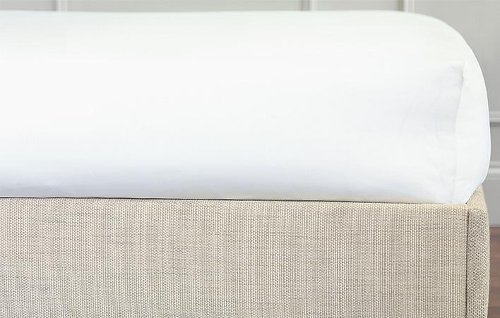 de medici fine linen by eastern accents. Black Bedroom Furniture Sets. Home Design Ideas