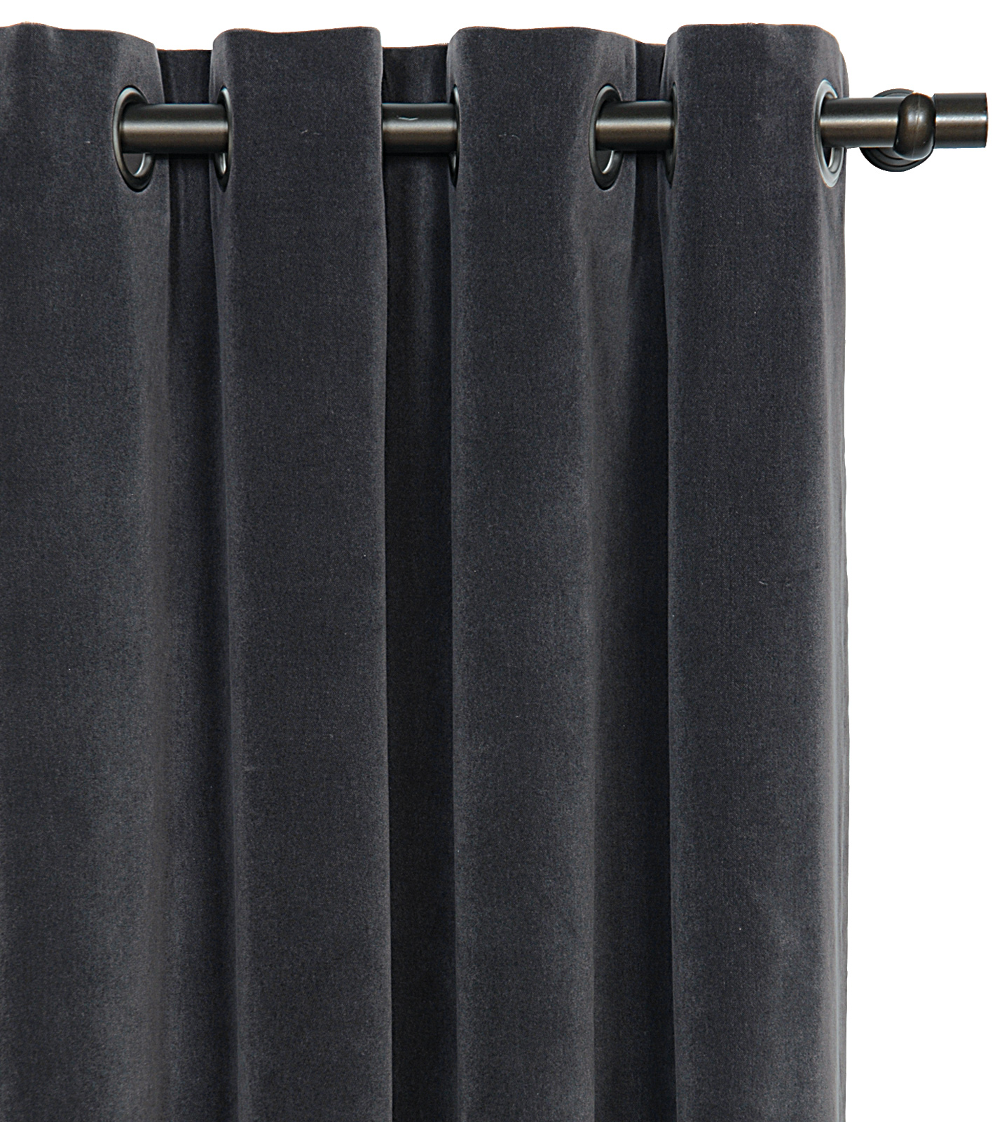 Black And Brown Shower Curtain Sangria Curtains
