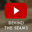 Behind the Seams Play Button
