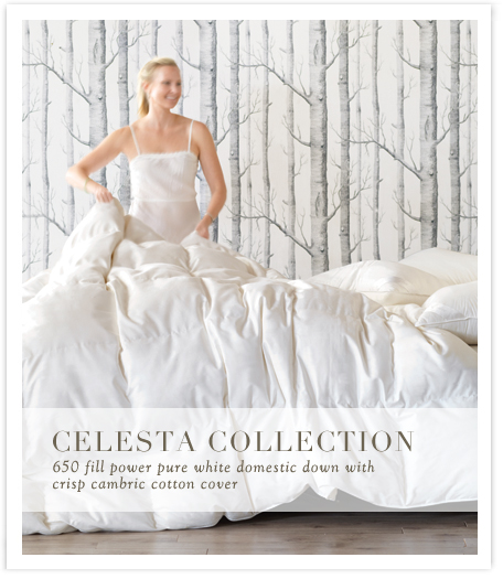 Celesta Collection