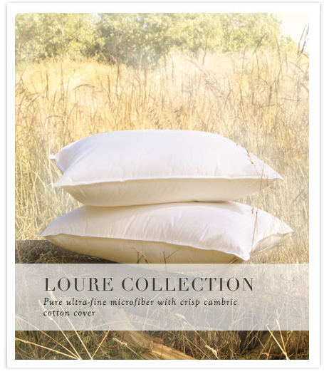 Loure Collection