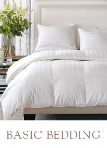 Luxury Designer Bedding Sheets Pillows And Home Decor
