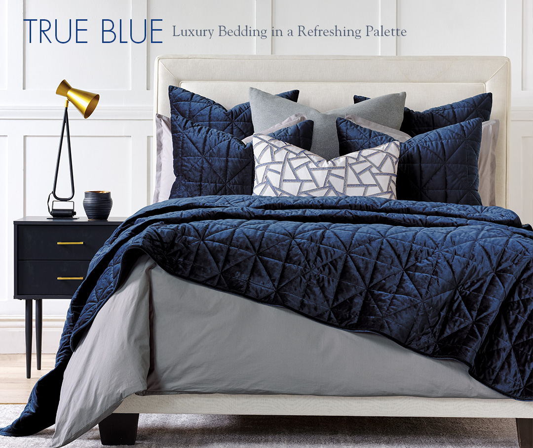 Eastern Accents   Luxury Designer Bedding, Linens, And Home ...