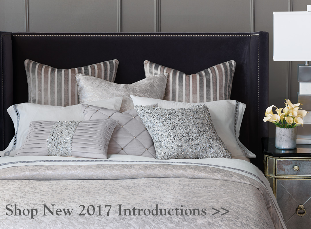 shop new - Bedding Catalogs